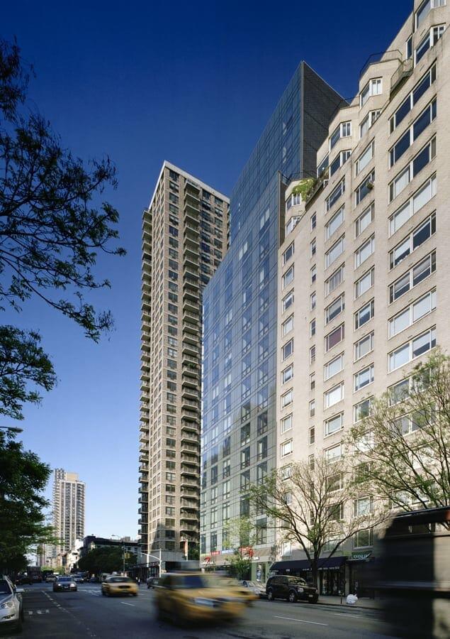 300 East 79th Street