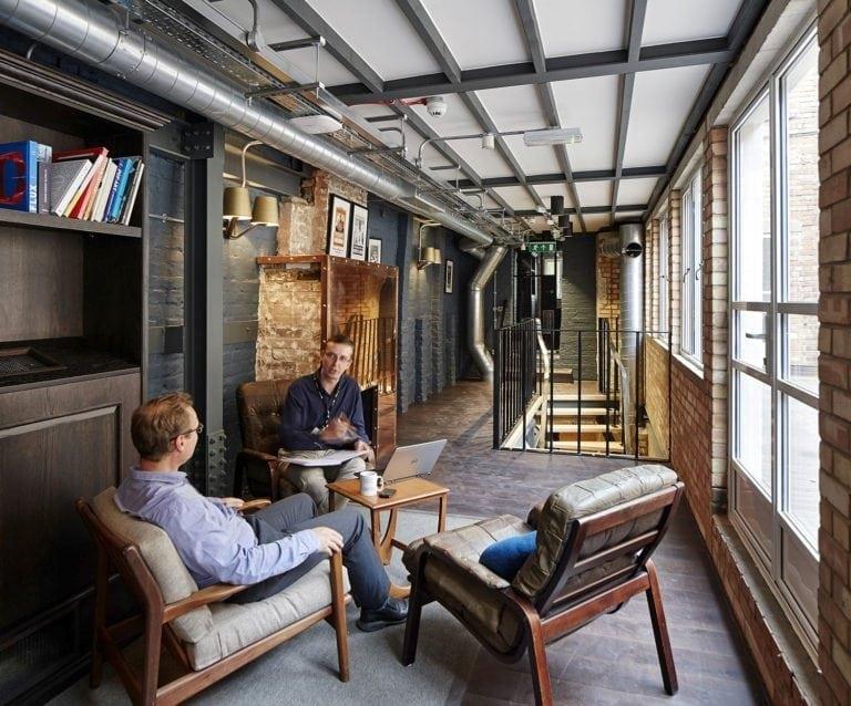 Aviva Digital Garage