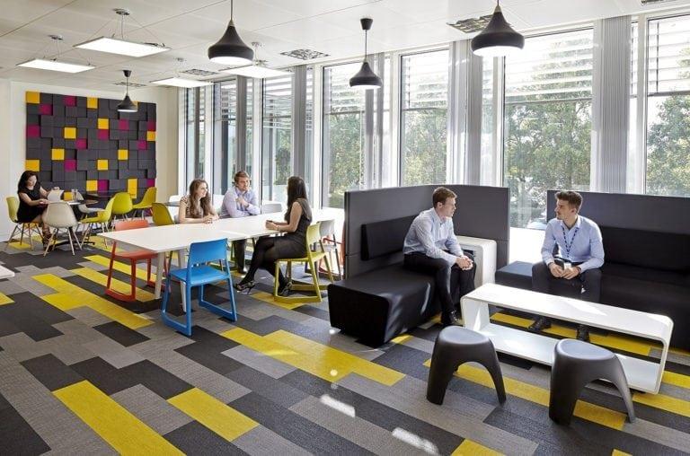 SAP (UK) Ltd. Clockhouse Place