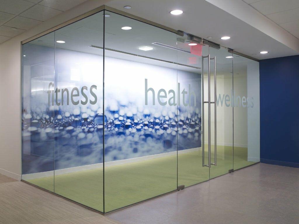 Medicines Company