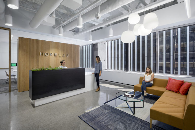 Hope Lab