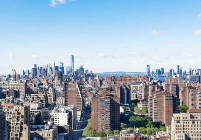 HLW NYC Moves to 5 Penn Plaza